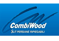 Marchio-200x140-Combiwood