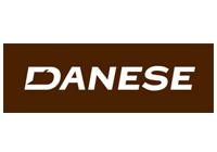 Marchio-200x140-Danese