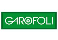 Marchio-200x140-Garofoli