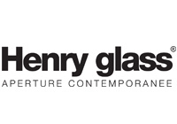 Marchio-200x140-HenryGlass