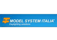 Marchio-200x140-ModelSystem